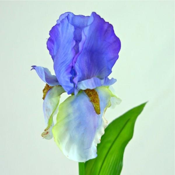 decoracion-ramo-de-flor-artificial-iris-azul-una-flor-de-ilusion-es-el-regalo-perfecto
